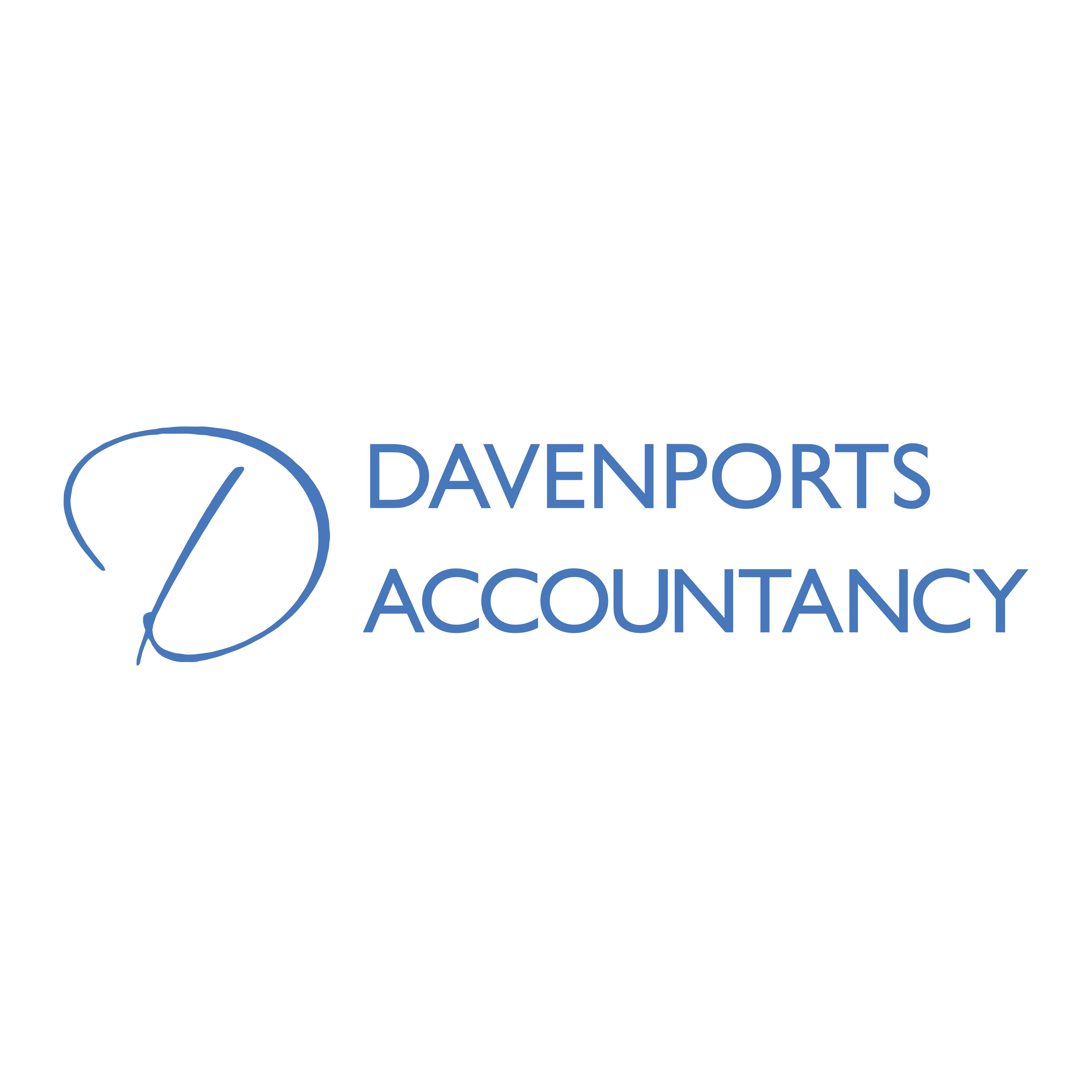 Davenports Accountancy