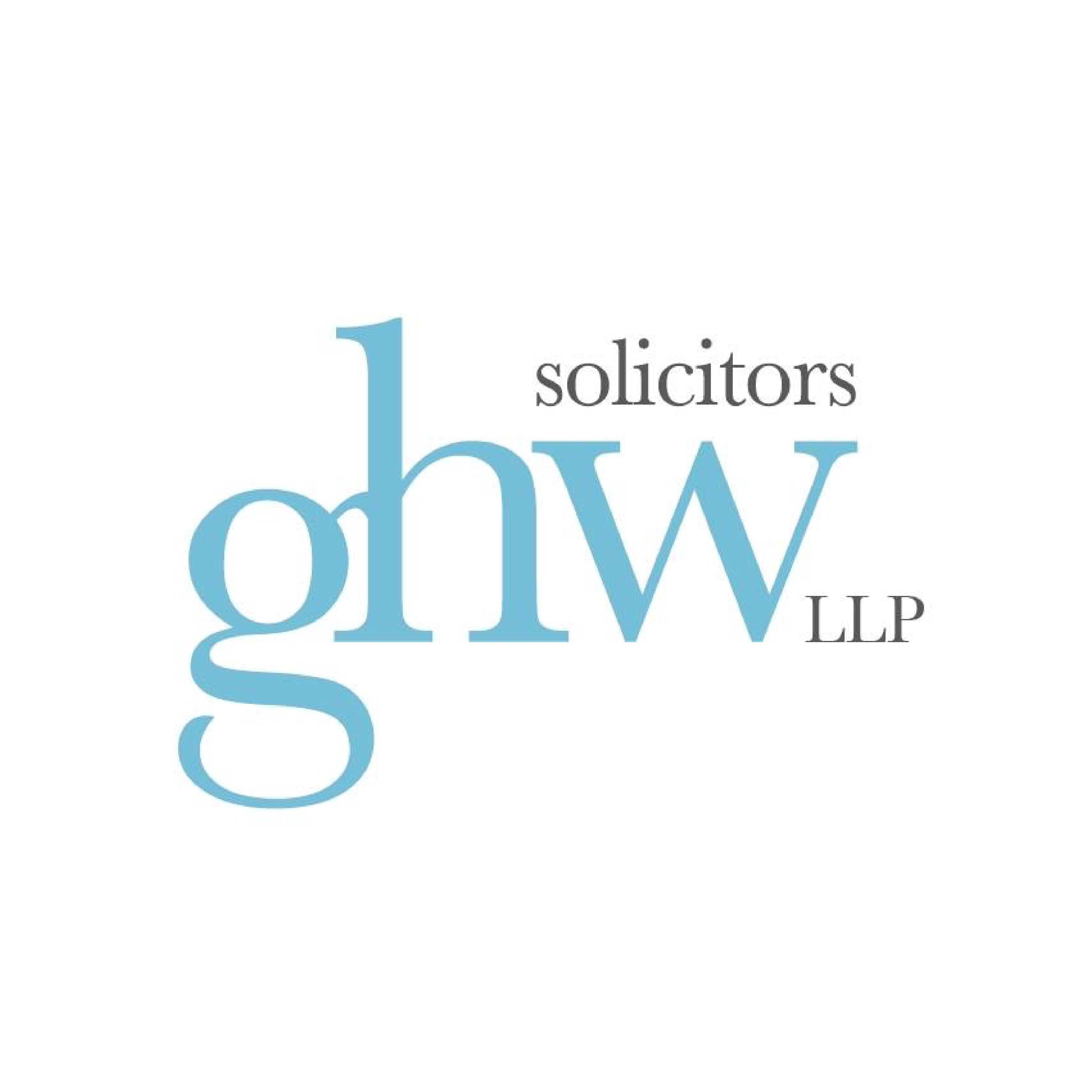 GHW Solicitors