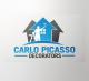 Carlo Picasso Decorators
