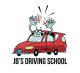 JB's Driving School