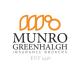 Munro-Greenhalgh Insurance Brokers