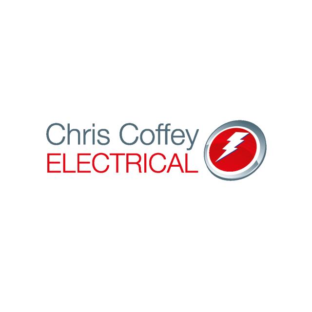 Chris Coffey Electrical
