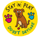Stay 'n' Play Doggy Daycare (Radcliffe)