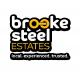 Brooke Steel Estates