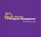 Luke Barnett Property Management