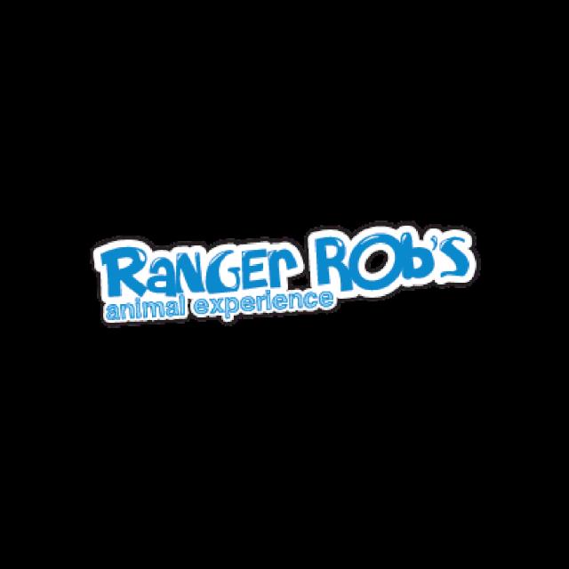 Ranger Robs Animal Experience