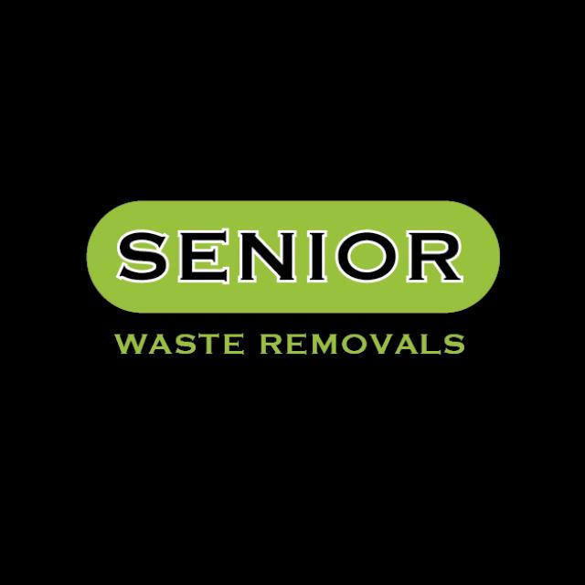 Senior Waste Removals