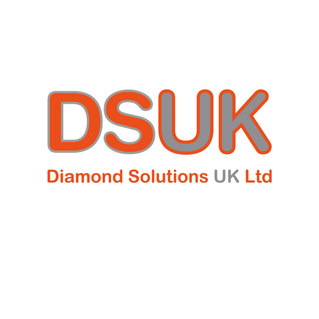 Diamond Solutions UK ltd