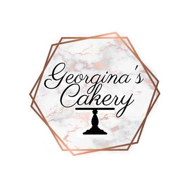 Georgina's Cakery