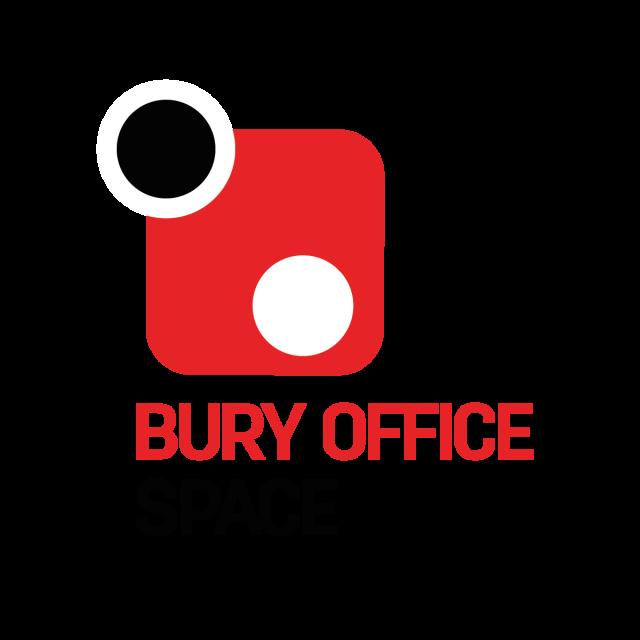 Bury Office Space