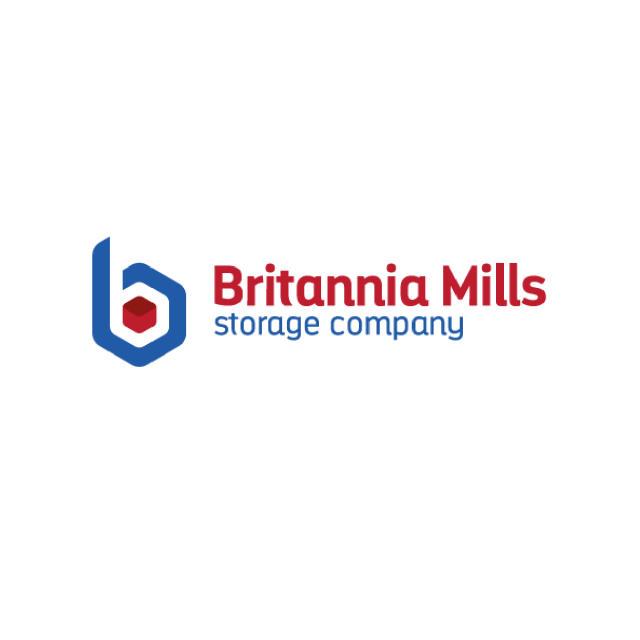Britannia Mills Self Storage