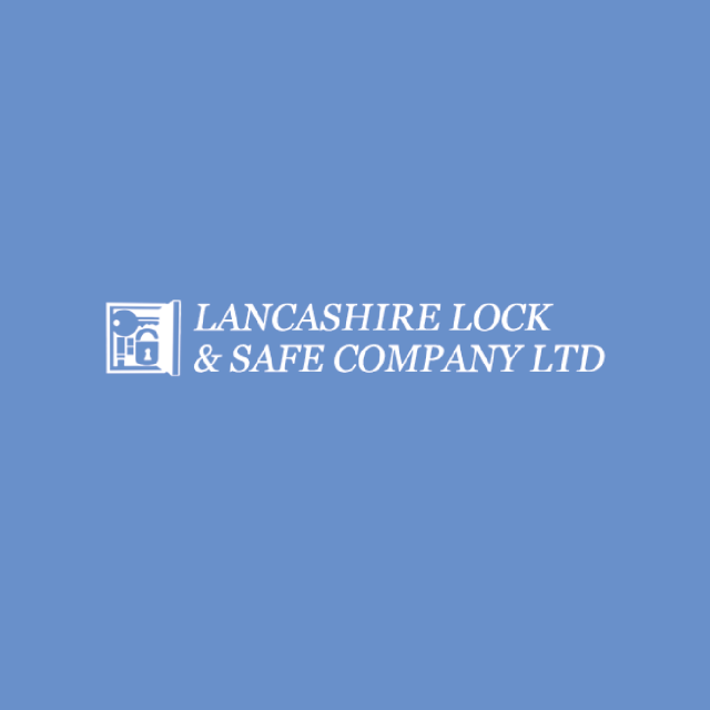 Lancashire Lock & Safe Company LTD