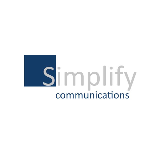 Simplify Communications