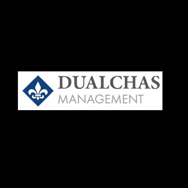 Dualchas Management Ltd