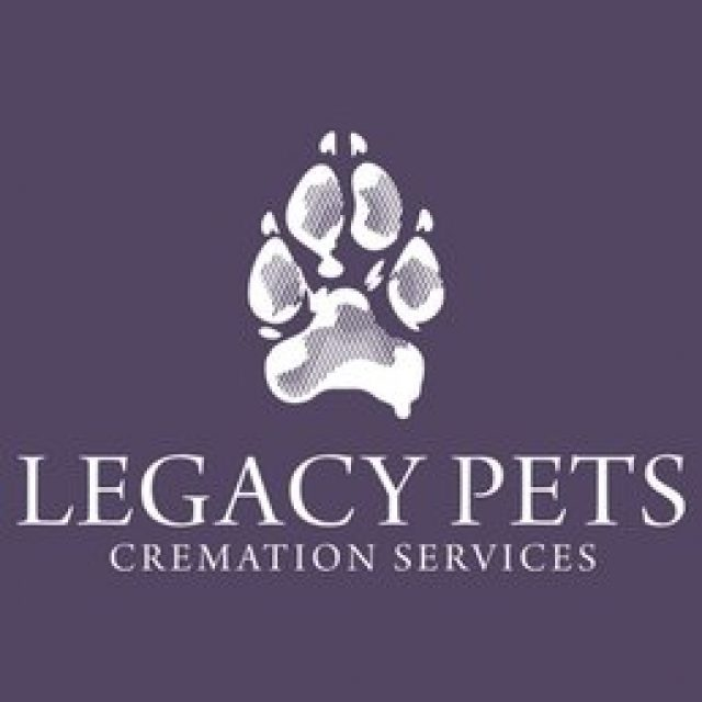 Legacy Pets Cremation Services