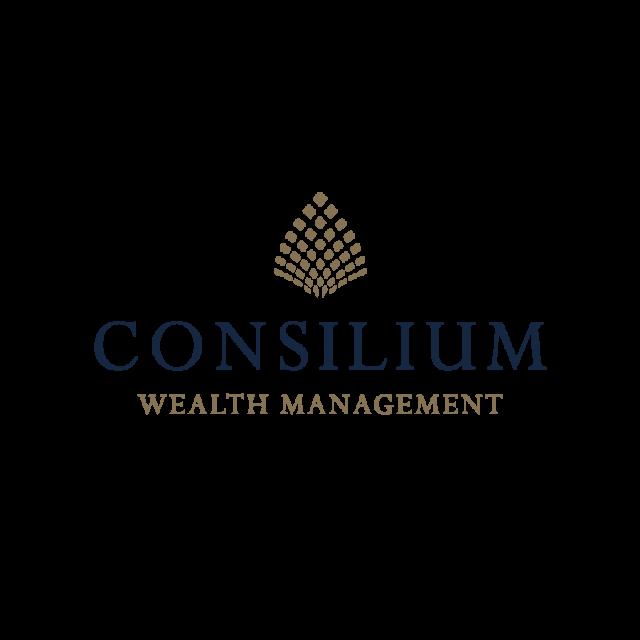 Consilium Wealth Management
