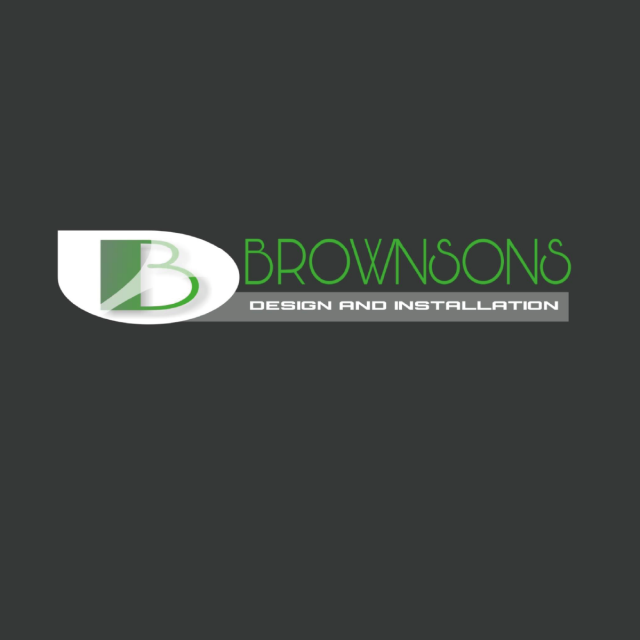 Brownsons