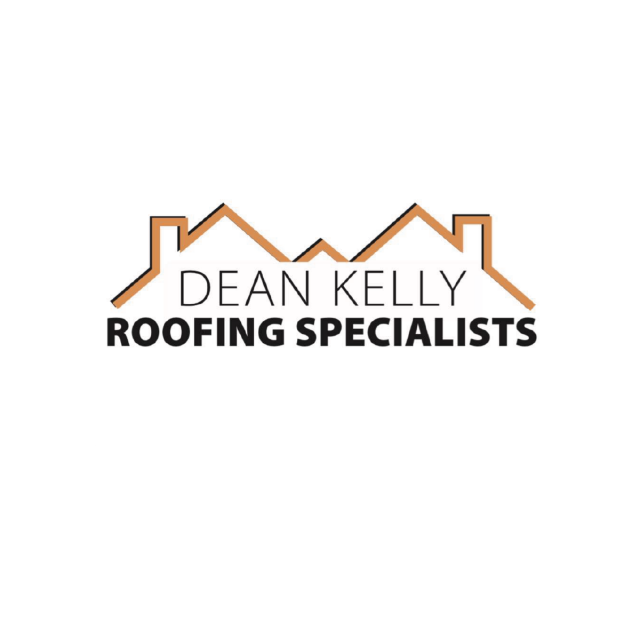 Dean Kelly Roofing Specialists