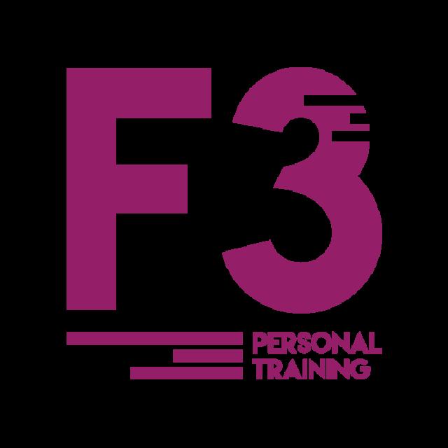 F3 Personal Training
