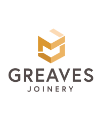Greaves Joinery
