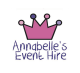 Annabelle's Event Hire